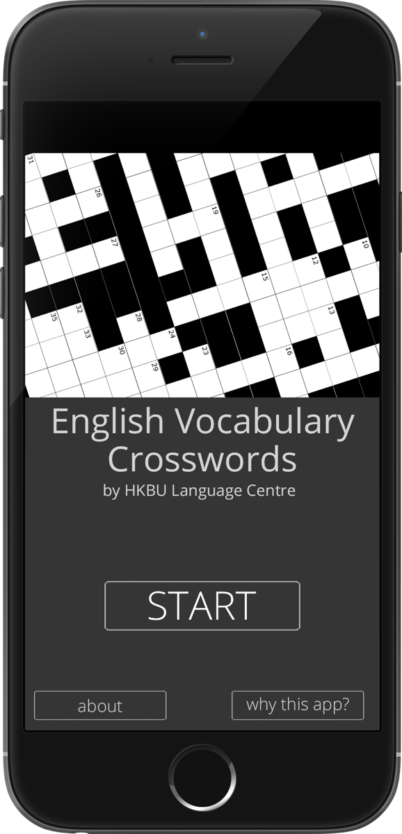 ourapps-englishvocabularycrosswords@4x