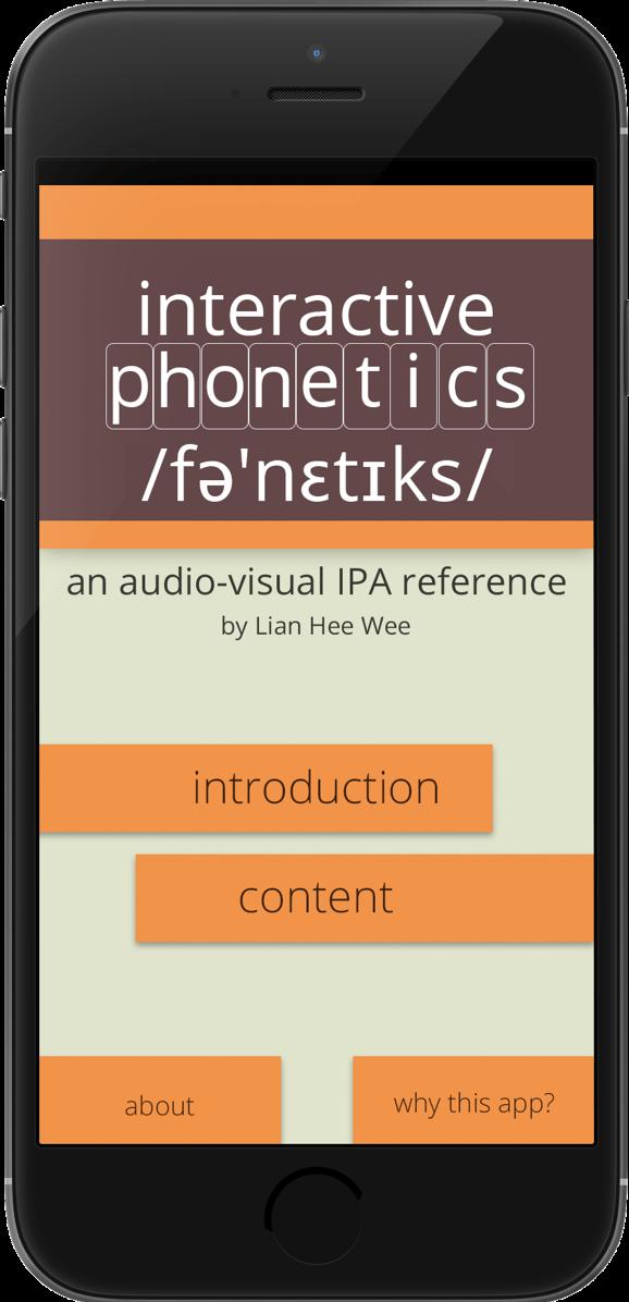 ourapps-interactivephonetics@4x