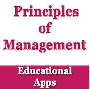 Principles of Management – POM
