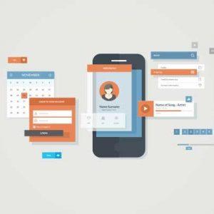 app-designer-tools-e1576430767490