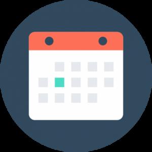 calendar-2-e1576431003123