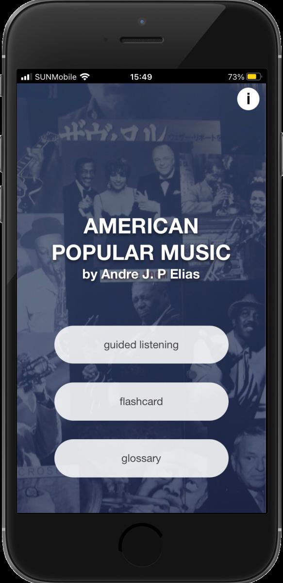 american-pop-music